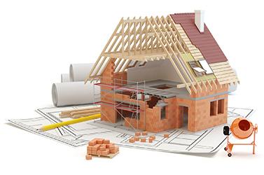 Constructeur de maisons individuelles en yvelines