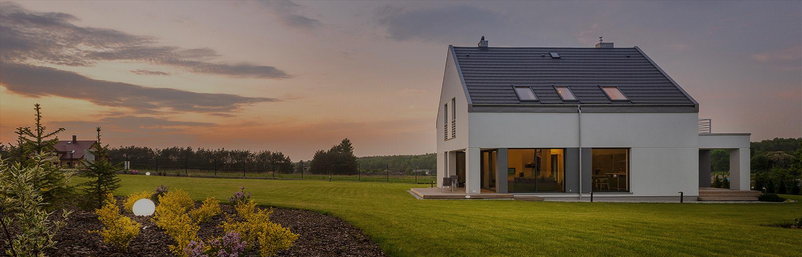 Faire construire votre maison de vos reves