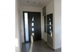 Realisation vues interieures menuiseries interieures 2