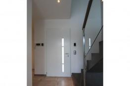 Realisation vues interieures menuiseries interieures 6
