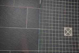 Realisation vues interieures sanitaires 21