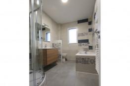 Realisation vues interieures sanitaires 23